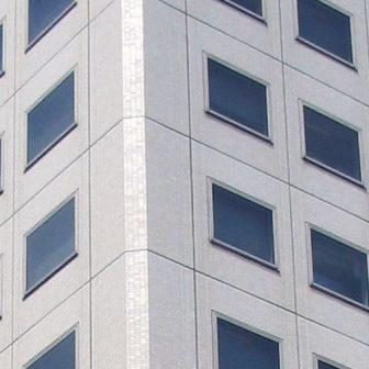 NMF博多駅前ビル